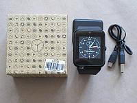 Смарт-часы GT08 (Без замены брака!), фото 1