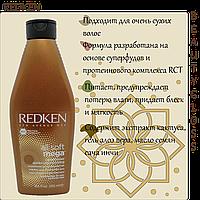Кондиционер для волос Redken