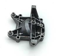 Крышка картера поддон мотокосы OLEO-MAC SPARTA 25 , 25TR , 250T Олео-Мак EFCO STARK 25 , 25TR EMAK 61010001R