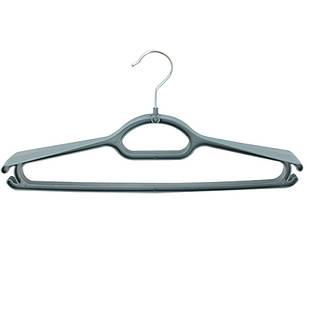 Вешалка для верхней одежды №3-В 45см, ПП-ВО3