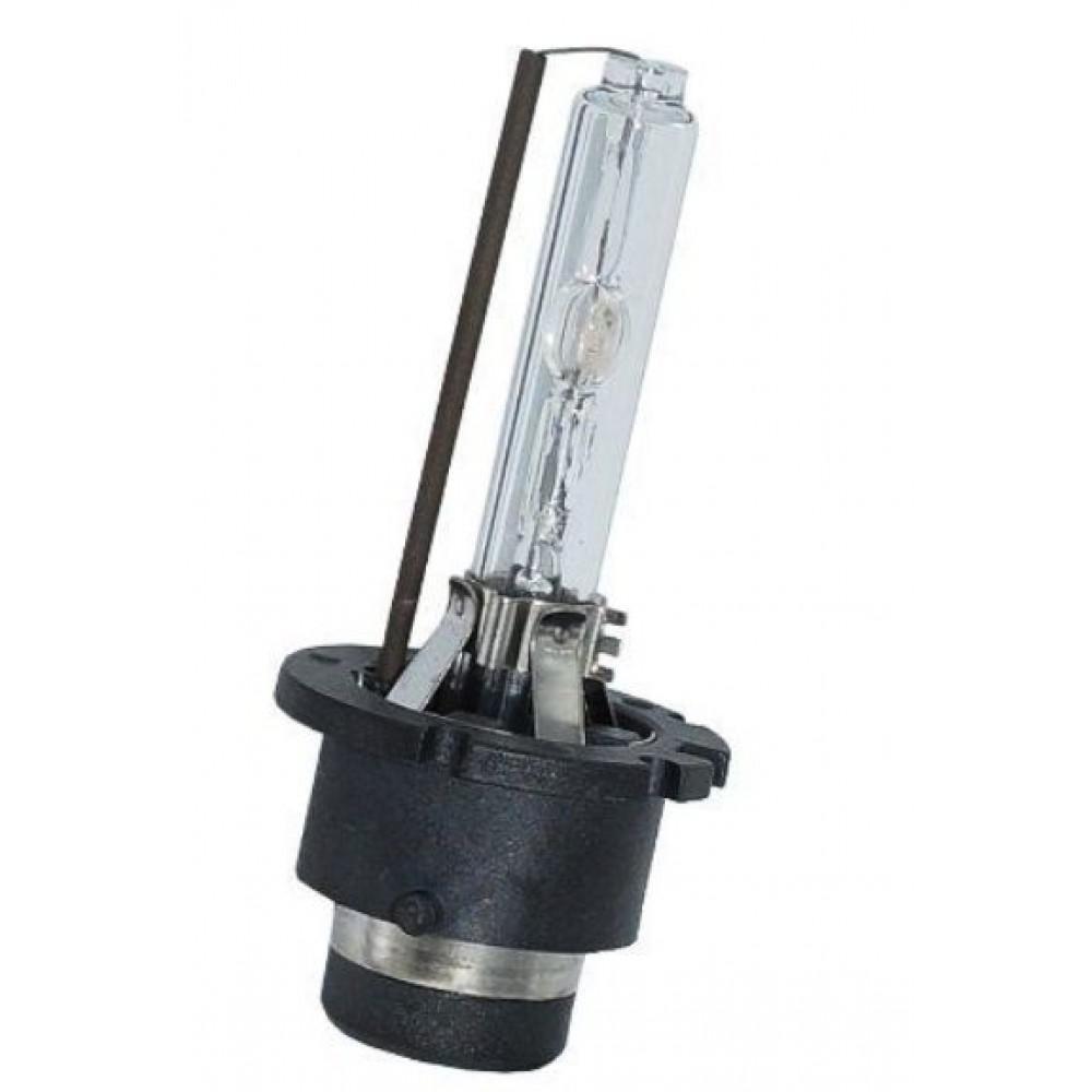 Ксеноновая лампа BAXSTER D4S 6000K 35w