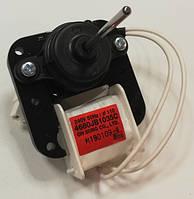 Двигатель вентилятора обдува для холодильника LG 4680JB1035C