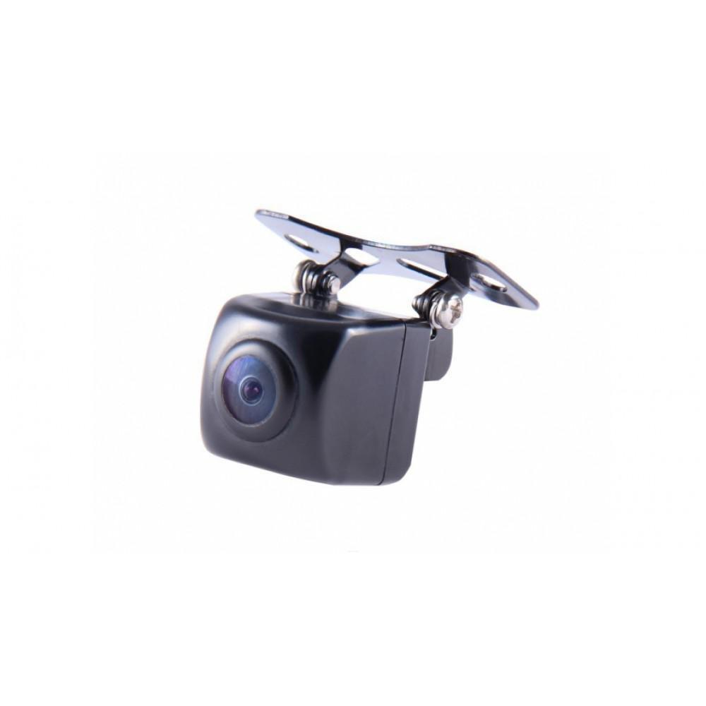 Камера заднего/переднего вида Gazer CC125