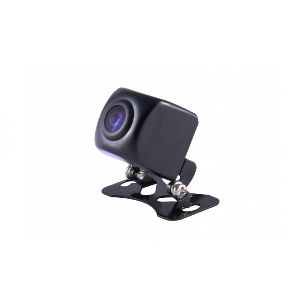 Камера заднего/переднего вида Gazer CC155