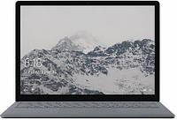 Ноутбук Microsoft Surface Laptop Grey