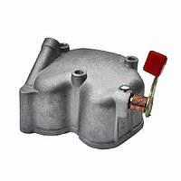 Крышка головки клапанов 186F-FE