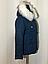 Куртки зимние женские модные с мехом, фото 4