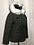 Куртки зимние женские модные с мехом, фото 9