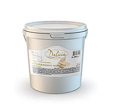 Крем Топленое молоко Delicia 500 г
