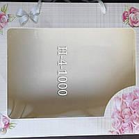 Коробка с ручками 25х20х5 Букет роз