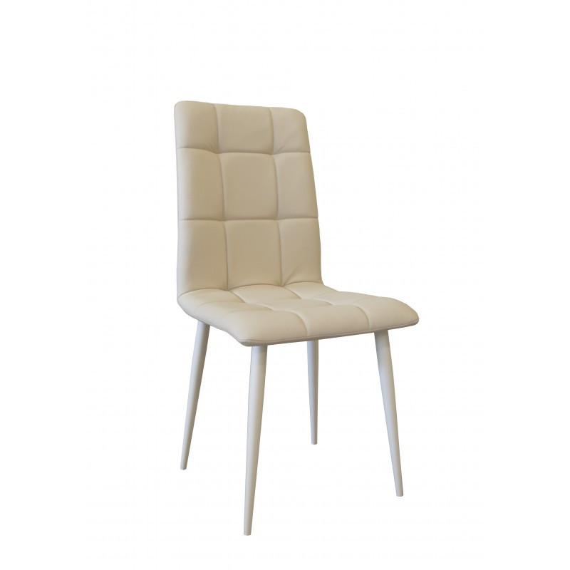 Кухонный стул EAGLE Galaxy