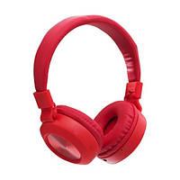 Беспроводные Bluetooth наушники Music Go T200