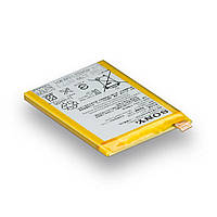 Аккумулятор Sony Xperia X / L1 / LIP1621ERPC