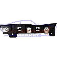 Кронштейн крепления переднего бампера правый аналог для Ford Kuga 2 c 17-19, Escape c 17-19