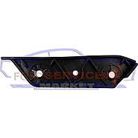 Кронштейн крепления переднего бампера левый неоригинал для Ford Fusion USA c 17-