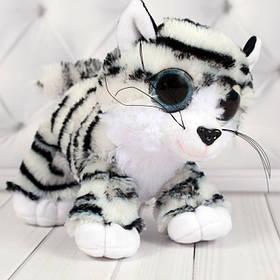 """М`яка іграшка """"Кіт 011 м"""", Копиця 00073-440"""