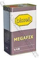Клей обувной BISSELL (БИЗЕЛ) полиуретановый десмокол, 3кг