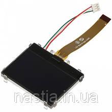 421941307111 Дісплей , LCD Incanto HD8918
