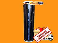 ІЧ плівка Heat Plus Stripe HP-SPN-308-180