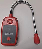 Детектор утечки фреона (10-1000 PPM) WINTACT WT8827