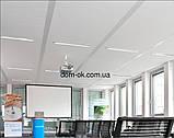 Плита Файнстратос микро/Thermatex Feinstratos micro AMF  SK 600х1200, фото 5