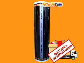 ІЧ плівка Heat Plus Stripe HP-SPN-308-096, (теплый пол ИК пленка)