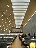 Акустические плиты/стеновые  HERADESIGN superfine /Герадизайн 600х1200мм, влагостойкие, акустические от 50 шт, фото 3