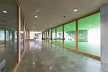 Акустические плиты/стеновые  HERADESIGN superfine /Герадизайн 600х1200мм, влагостойкие, акустические от 50 шт, фото 4