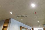 Акустические плиты/стеновые  HERADESIGN superfine /Герадизайн 600х1200мм, влагостойкие, акустические от 50 шт, фото 5