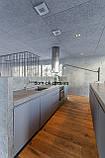 Акустические плиты/стеновые  HERADESIGN superfine /Герадизайн 600х1200мм, влагостойкие, акустические от 50 шт, фото 9