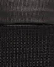 Сумка Nike Sportswear Essentials Hip Pack S BA5904-011 Чорний, фото 3