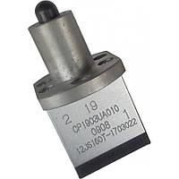 Клапан контрольный механизма управления переключением передач* (12JS200TA) (Арт. 12JS160T-1703022)