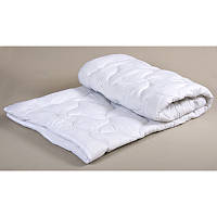 Одеяло антиаллергенное зимнее Lotus - Hotel Line 155*215 полуторное