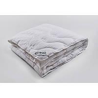 Одеяло стандартное для отелей Othello - Felicia антиаллергенное 195*215