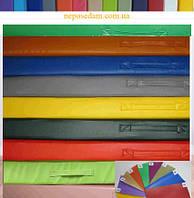 Детский мат 8ка спортивный (80*120см) разные цвета, фото 1