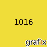 Полиэфирная краска,гладкая глянец,1016