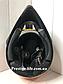 Мотошлем + ПОДАРКИ Очки + Перчатки + Балаклава. Для Квадроцикла, Мотокросса, фото 7