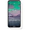 Защитное стекло  для  Nokia 3.4