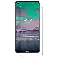Защитное стекло  для  Nokia 3.4, фото 1
