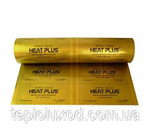 Пленка Heat Plus Premium Gold (HP-APN-410 gold)