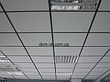 Плита Casostar/Касостар 600х6008 мм (Филигран) ціна до 300 шт, фото 10