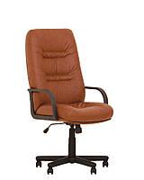 Крісло для керівника Minister / Кресло для руководителя Minister