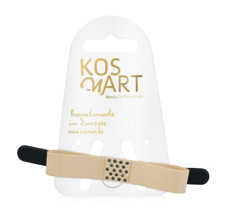 Kosmart_KADH103660 - Заколка для волос - This is the day