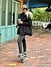 Жіноча куртка, фото 3