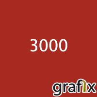 Полиэфирная краска,гладкая глянец,3000