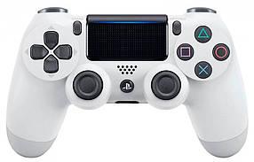Беспроводной джойстик Sony PS 4 DualShock 4 Wireless Controller | Геймпад с вибрацией | Контроллер PR4, фото 2
