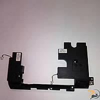 Динаміки для ноутбука Medion Akoya E6232, MD 99071, M52-L, Б/В