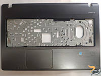 Середня частина корпуса для ноутбука Medion Akoya E6232, MD 99071, Б/В