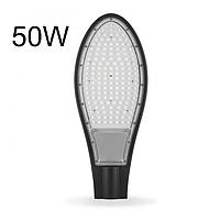 Консольный светильник LED 50W Feron SP2926 светодиодный 6400К, фото 1
