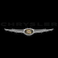 Багажник Chrysler